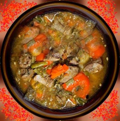 Блюда из баранины  88 рецептов с фото Как приготовить